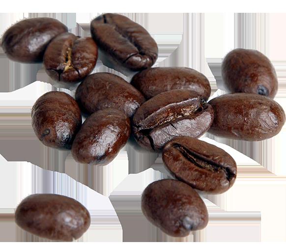 Onrust in de koffie-industrie
