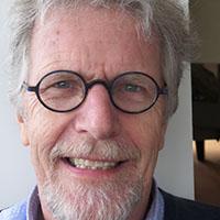 Gerard Schotanus