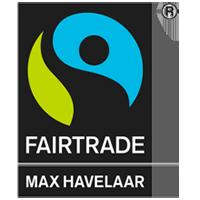 max-havelaar-logo