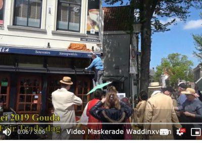 videostill Fairtrade dag 11 mei - met C