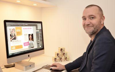 Studio Kaboem gaat voor 'knallende communicatie'
