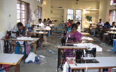 Fairtrade Gouda stelt eerlijke  kleding nog een keer centraal